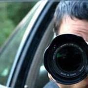 Частный детектив 80297795018 фото