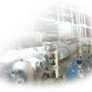Инжиниринг для химической промышленностей фото