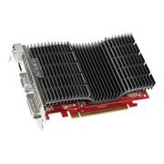 Видеокарта ASUS PCI-E EAH5570 Radeon HD 5570 1024MB фото