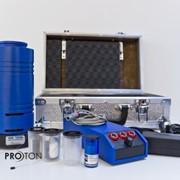 Портативный измеритель магнитной восприимчивости ZHinstruments SM-150L (SM-150H) фото
