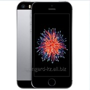 Смартфон Apple iPhone SE 64Gb Space Gray фото