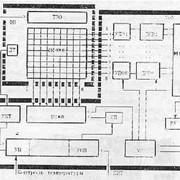 Фотоэлектронный модуль ФЭМ6М фото