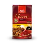 Кофе Melitta «Mocca» / Мелитта «Мокка» 250г (молотый) фото
