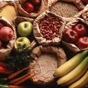 Принимаем заказы на поставки продуктов питания. фото