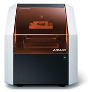 3D-принтер Rоland MONOFAB ARM-10 фото