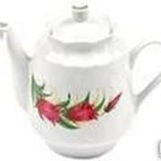 Чайник 1750 мл фото