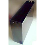 Производство ящиков для тяговых АКБ фото