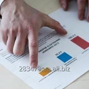 Оценка перспектив и опасностей бизнеса фото
