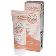 Medical Collagene 3D Крем для активизации и регенерации кожи Medical Collagene 3D - Skinactive 55009 75 мл фото