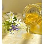 Мёд пчели́ный фото