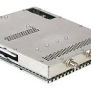 Модуль V512CI - двойной трансмодулятор 2xDVB-S/S2+2CI;2xQAM asd фото