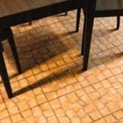 Плитка для пола CERSANIT Коллекция - ПАРОС фото