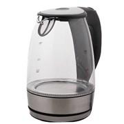 Чайник электрический Polaris PWK 1729CGL 1.7л фото