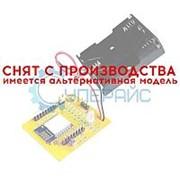 Wi-Fi модуль ESP8266 с отладочной платой ESP-12 фото