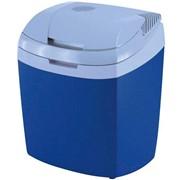 Автохолодильник Ezetil E3000 12v (IPV 776612) фото