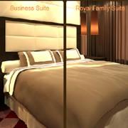 Бронирование отелей online, Бронирование номеров отелей online. фото