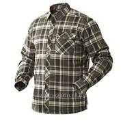 Рубашка мужская Vick фото