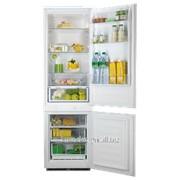 Холодильник Combinato BCB 310 AA фото