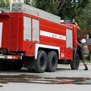 Проектирование и установку систем охранной и пожарной безопасности фото