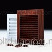 Вентиляционные решетки (ABS) DOSPEL Smart 90x240, Евросоюз, Польша 0074-4170 фото