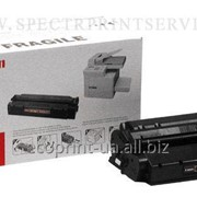 Услуга заправки картриджа Canon T для лазерных принтеров фото