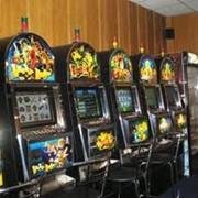 Автоматы игровые фото