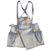 Одежда детская модель DLK-1831 фото