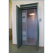 Лифты Алматы фото