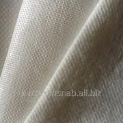 Ткань техническая ЕР300-1200 фото