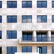 Продажа и покупка квартир в новостройках фото