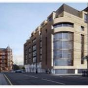 Апартаменты с видом на Букингемский дворец фото