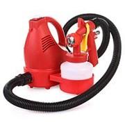 Краскораспылитель электрический EasyPaintS500/1.8 230-270мин фото