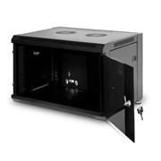 Серверный шкафы 6-9-12U фото