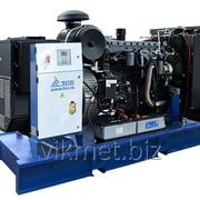 Дизельный генератор ТСС АД-320С-Т400-1РМ20 (Mecc Alte) фото