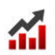 Оценка и развитие персонала,Оценка персонала,Трудоустройство и услуги кадровых агентств,Поиск и подбор персонала, рекрутинг,Рекрутинговые услуги фото