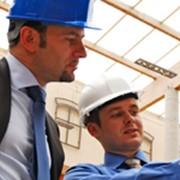 Проведение корпоративных курсов развития управленческих компетенций фото