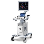 GE Vivid T8 - УЗИ аппарат высокого уровня для кардиологии фото