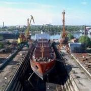 Поставка судового оборудования фото