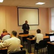 Обучение и аттестацию специалистов по электробезопасности фото