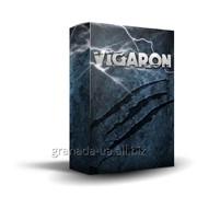 Вигарон (Vigaron) — препарат для увеличения либидо у мужчин