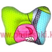 Многофункциональная подушка Baby Dream Big фото