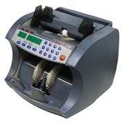 Счетчик Банкнот - DoCash 3100 SD/UV фото