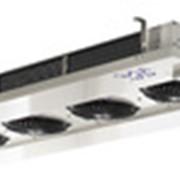 Двухпоточный воздухоохладитель Alfa Laval Optigo CDEH402 C 7 фото