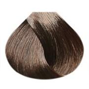 L'oreal Professionnel, Краска для волос Majirel 7.8 фото
