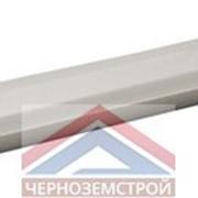 Внутрен. угол белый (Москва) 401В/3м фото