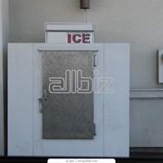 Услуги по ремонту промышленного холодильного оборудования. фото