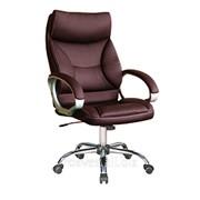 Кресло руководителя B-0055 фото