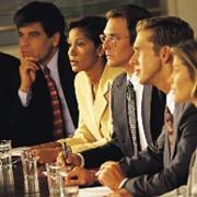 Корпоративные тренинги и бизнес-коучинг фото