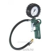 Прибор для накачивания шин Metabo RF 60 G, тарированный Код: 602234000 фото