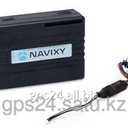 Автомобильный GPS-трекер Navixy A3 фото